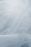 Tulle texture Royalty Free Stock Photos