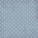 Tulpan för ljus för whith för modell för blek vektor för pastellfärgad färg sömlösa på grungebakgrund Textur för inpackningspappe Arkivbild