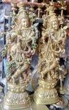 Tulshi Baug Lizenzfreie Stockbilder