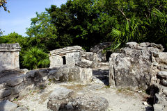 Tulum Stock Photos