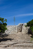Tulum Stock Photography