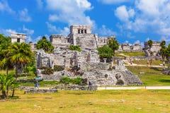 Free Tulum, Mexico Stock Images - 159548374