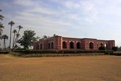 Tumba de Noor jehan Imagen de archivo libre de regalías