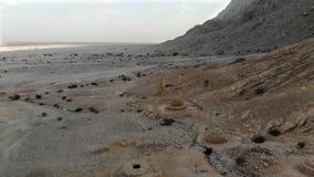 Tumbas de la colmena en Al Ain metrajes