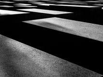Tumbas - monumento del holocausto fotografía de archivo libre de regalías
