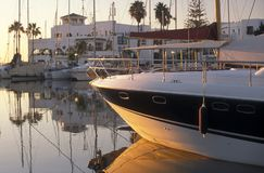 Tunísia 044 Foto de Stock