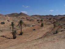 Tunísia Imagens de Stock