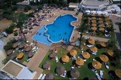 Tunísia Imagem de Stock Royalty Free