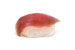 Free Tuna Stock Images - 11203374