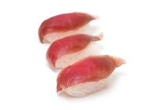 Free Tuna Stock Photo - 11203390