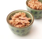 Tuna fish Stock Photos