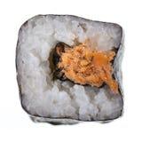 Tuna maki sushi top Stock Photography
