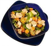 Tuna Salad Royalty Free Stock Photography