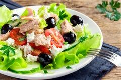 Free Tuna Salad Stock Photos - 71484683