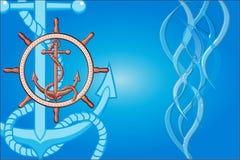 Tuncay, θάλασσα, ναυτικός, θαλάσσια, μΑ Στοκ Εικόνες