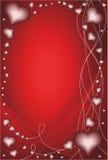 Tuncay, aqua, рождество, xmas, Стоковые Фотографии RF
