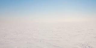 Free Tundra Stock Photo - 12695400