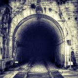 Tunel Photos stock