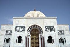 Tunesië Royalty-vrije Stock Foto's