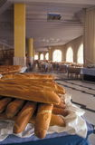 Tunesien 036 stockfotografie