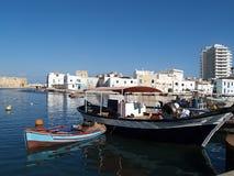 Tunesien Stockbild