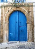 Tunesien-Kappe Bon Stockfoto