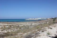 Tunezja Zdjęcia Royalty Free