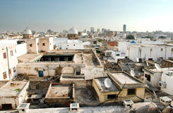 Tunis Stock Photos