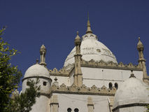 tunis Photos libres de droits