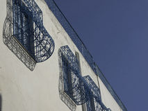 tunis Fotografering för Bildbyråer