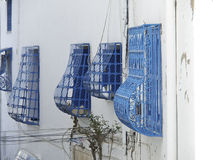 tunis Image libre de droits