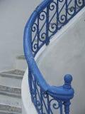 tunis Royaltyfri Foto