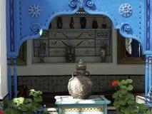 tunis Royaltyfri Fotografi