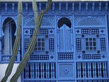 tunis Arkivbilder