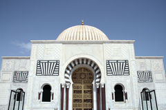 Tunisia Royalty Free Stock Photos