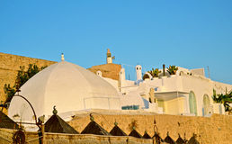 Tunisia Stock Photos