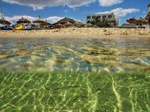 tunisia Royaltyfria Bilder