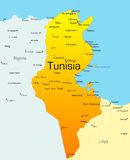 Tunisia Stock Photo