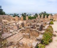 Tunisia. Stock Images
