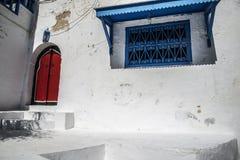 Tunisia Cap Bon Stock Photos
