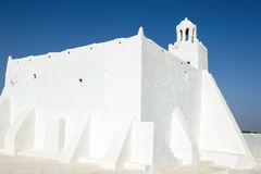Tunisia Royalty Free Stock Photo
