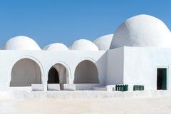 Tunisia Stock Images