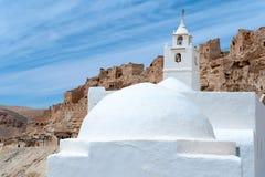 Tunisia Stock Photos