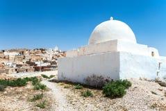 Tunisia Royalty Free Stock Photography