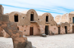 Tunisia Royalty Free Stock Images