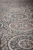 Tunisia traditional arabic decorative Stock Photo