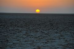 Tunisie Image stock