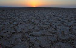 Tunisie Photographie stock libre de droits
