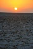 Tunisie Photographie stock