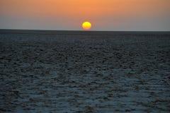 Tunisien Fotografering för Bildbyråer